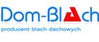 Dachy DOM-BLACH